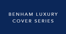Benham Luxury Cover Series