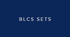 BLCS Sets