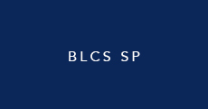 BLCS Sp