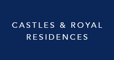 Castles & Royal Residences
