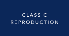 Classic Reproduction