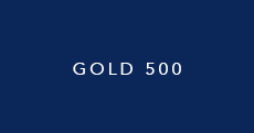 Gold 500