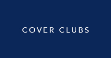 Cover clubs