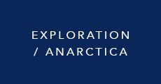 Exploration / Antarctica