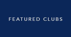 Featured Cover Clubs