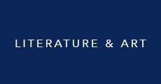 Literature & Art