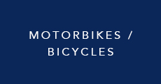 Motorbikes / Bicycles