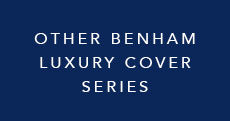 Other Benham Luxury Cover Series