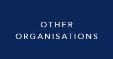 Other Organisations
