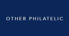 Other Philatelic