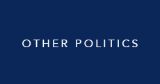 Other Politics