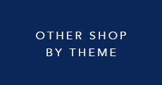 Other Shop By Theme