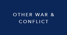Other War & Conflict