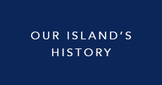 Our Island's History