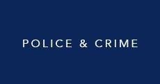 Police & Crime