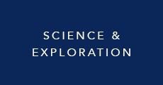 Science & Exploration