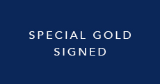 Special Gold Signed