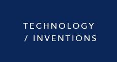 Technology / Inventions