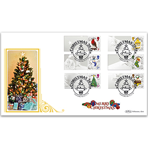 2016 Christmas Generic Sheet BLCS 5000