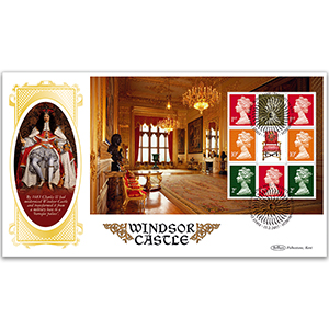 2017 Windsor Castle PSB BLCS Cover 4 - (P3) Defin Pane