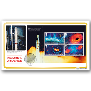 2020 Visions of the Universe PSB BLCS Cover 2 - (P3) Enceladus Pane