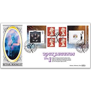 2020 Queen Retail Booklet BLCS 2500