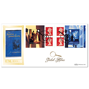 2020 Sherlock Retail Booklet BLCS 5000