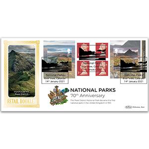 2021 National Parks Retail Booklet BLCS 5000