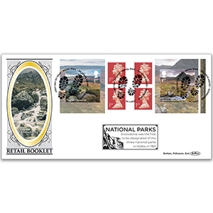 2021 National Parks Retail Booklet BLCS 2500