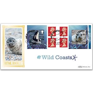 2021 Wild Coasts Retail Booklet BLCS 5000