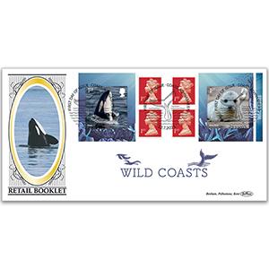 2021 Wild Coasts Retail Booklet BLCS 2500