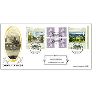 2016 Landscape Gardens Retail Booklet Definitive Cover