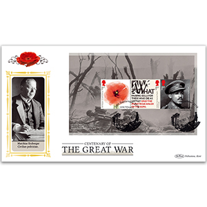 2018 WWI PSB Definitive Cover 2 - (P2) 3 x 1st Pane