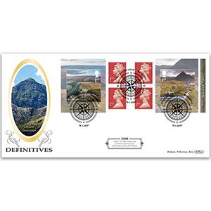 2021 National Parks Retail Booklet Definitive