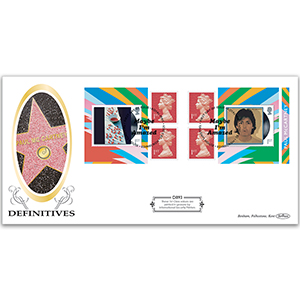 2021 Paul McCartney Retail Booklet Definitive