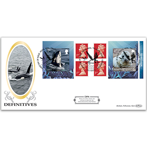 2021 Wild Coasts Retail Booklet Definitive Cover