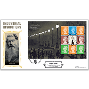 2021 Industrial Revolution Definitive - (P4) Defin Pane