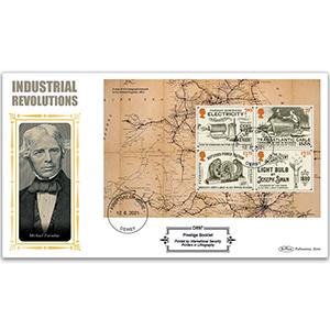 2021 Industrial Revolutions PSB Definitive - (P3) M/S Pane