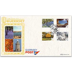 2016 Guernsey - SEPAC