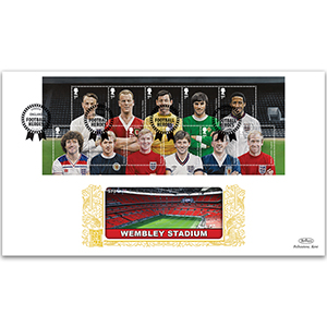 2013 Football Heroes M/S GOLD 500