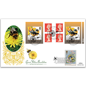 2015 Bees Retail Booklet GOLD 500