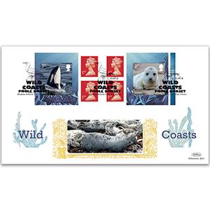 2021 Wild Coasts Retail Booklet GOLD 500