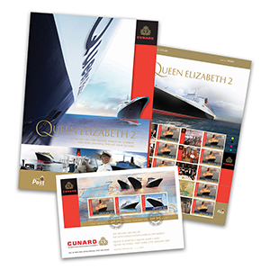 IOM QE2 Farewell Season Folder
