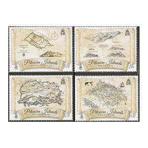 2017 Pitcairn Maps 4v