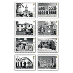 2019 Guernsey John Wilson Architect 8v