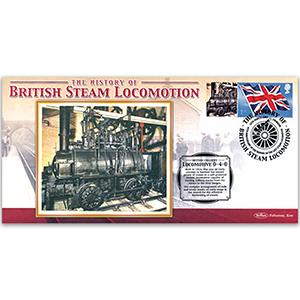 1822 Hetton Colliery 0-4-0