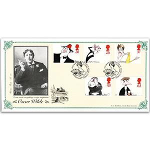 1998 Comedians - Victorian Prints